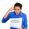 What is the Worst Thing About Payday Loans?