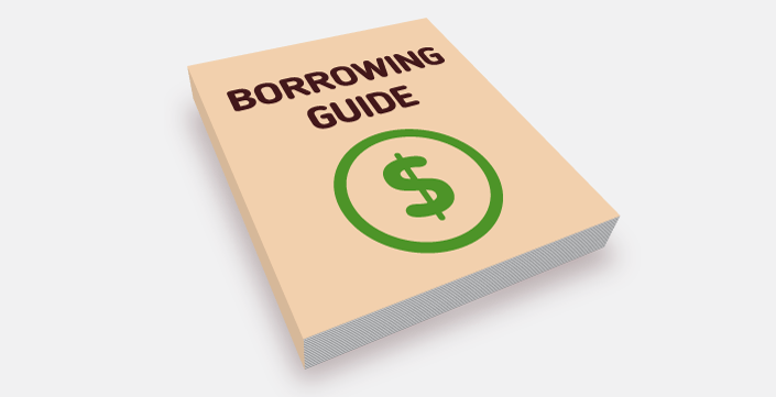 Responsible Borrowing Guide for Cash Loans